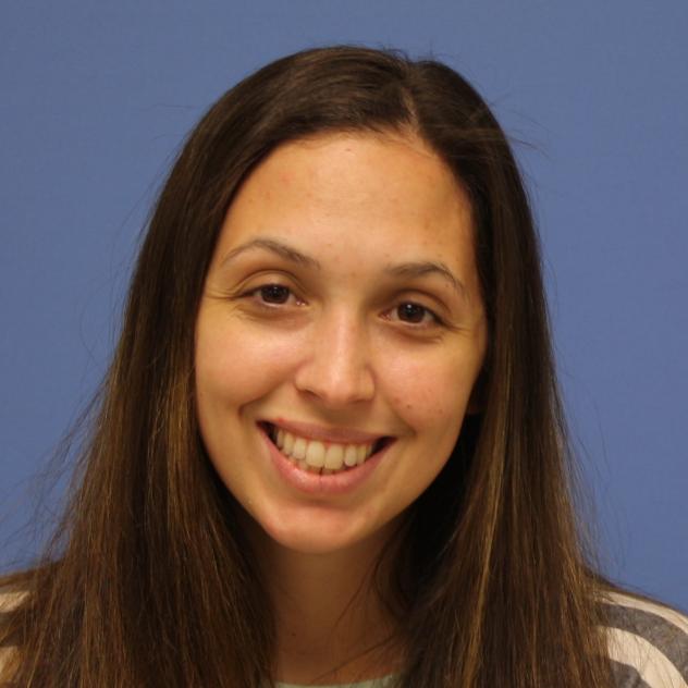 Kassandra Withrow's Profile Photo