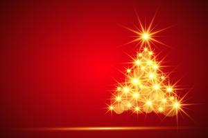 christmas-3735928_1280.jpg