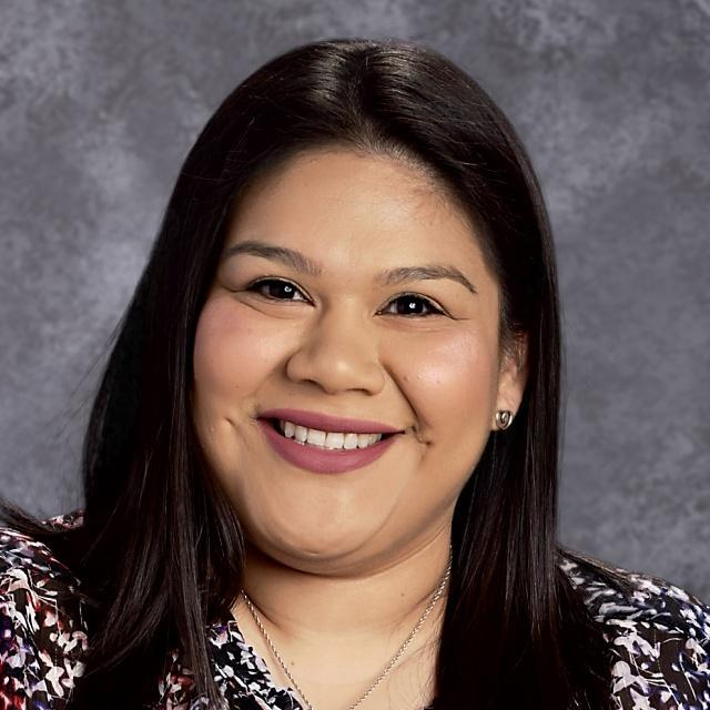 Jennifer Rodriguez's Profile Photo