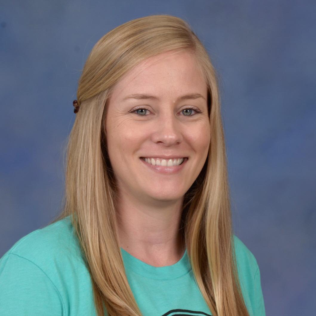 Kelly Doherty's Profile Photo