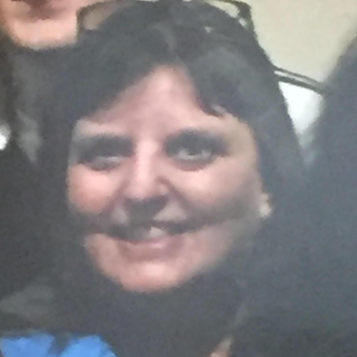Paula Dragovich's Profile Photo