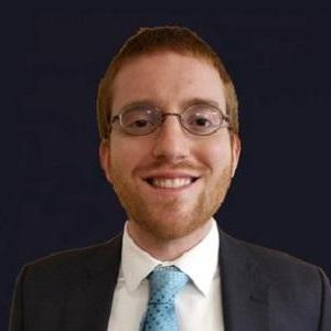Rabbi Yehuda  Chinskey`s profile picture