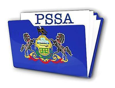PSSA Parent Letter and Testing Date Information Grade 6-8 Featured Photo