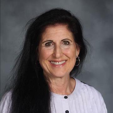 Joanna LaBelle-Drackert's Profile Photo