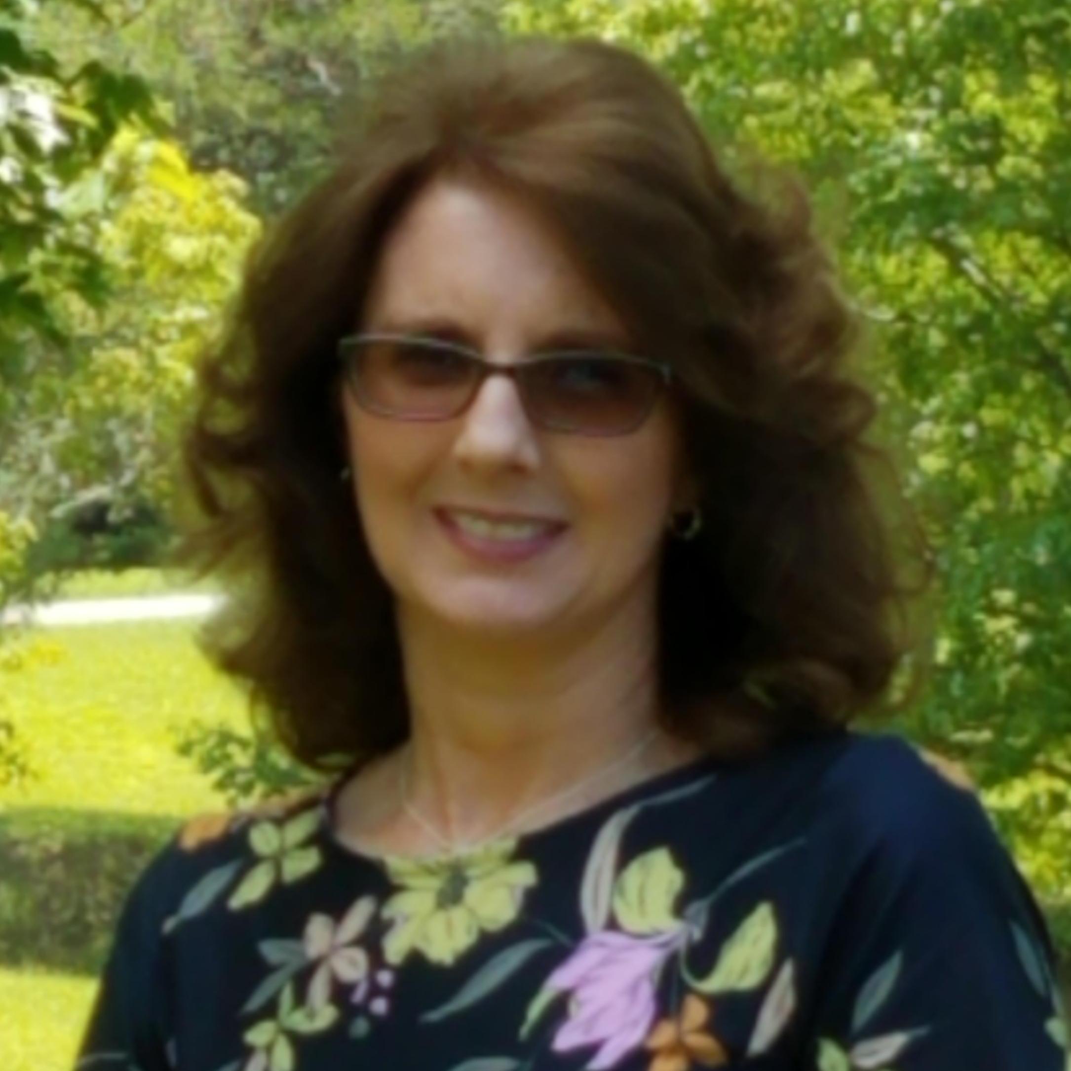 Brooke Whitlock's Profile Photo