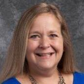 Susan Wilkinson's Profile Photo