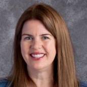 Gail Ballenger MA, CCC-SLP's Profile Photo