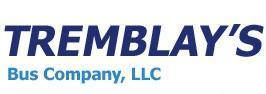 Tremblay Bus Company
