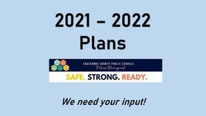 2021_22 plans_website.jpg