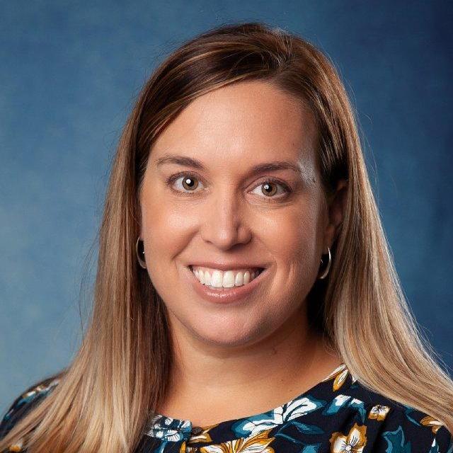 Heidi Simmons's Profile Photo