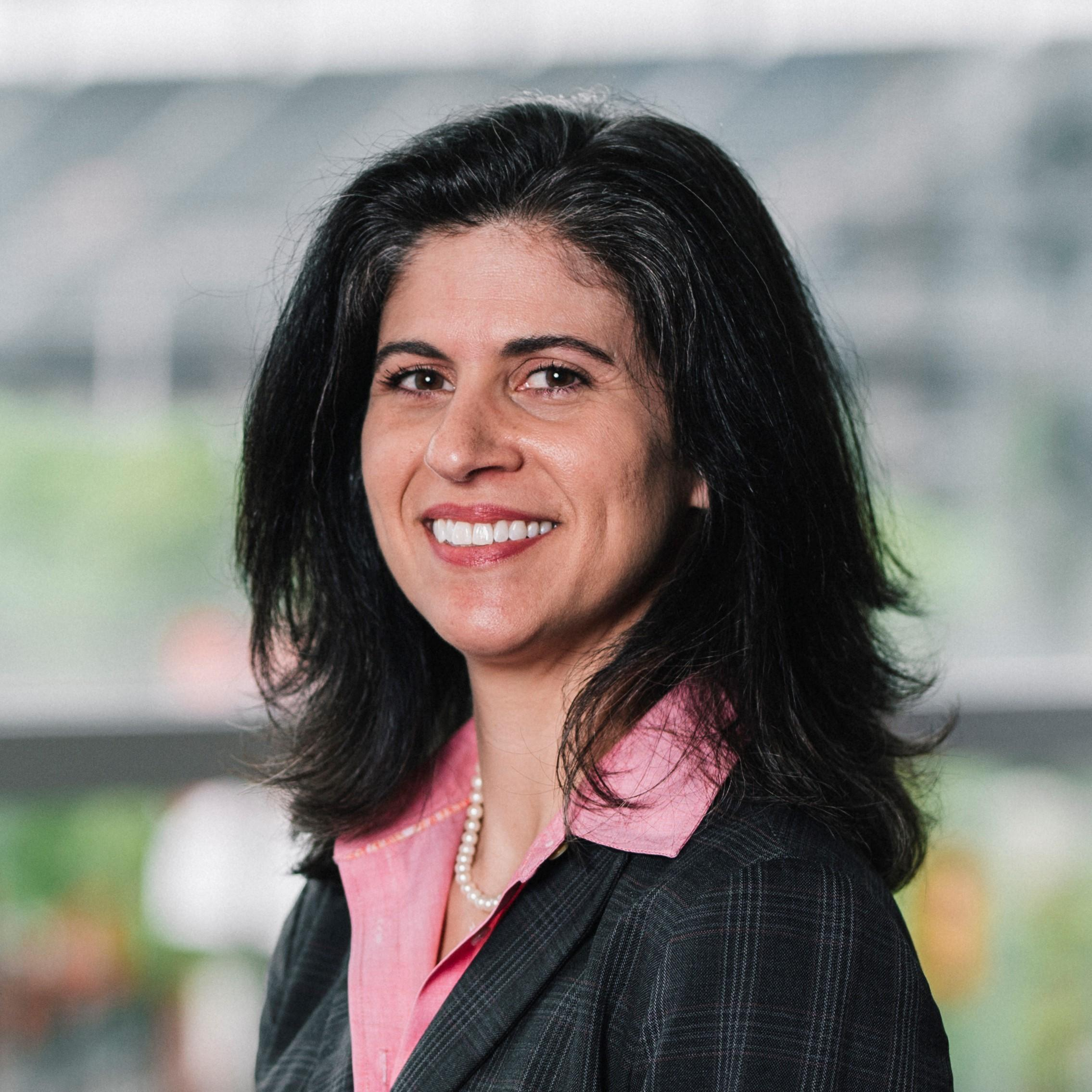 Carmen Donohue's Profile Photo