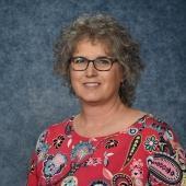 Veronica Shevlin's Profile Photo