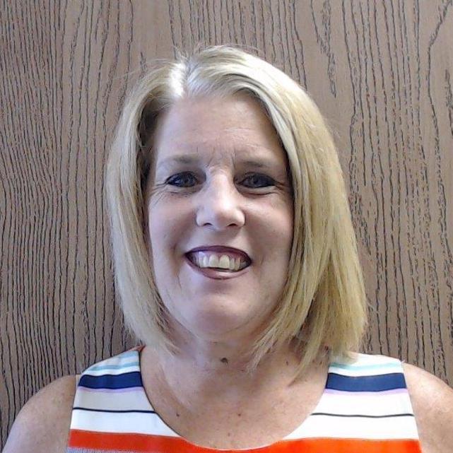 Cathy Jackson's Profile Photo