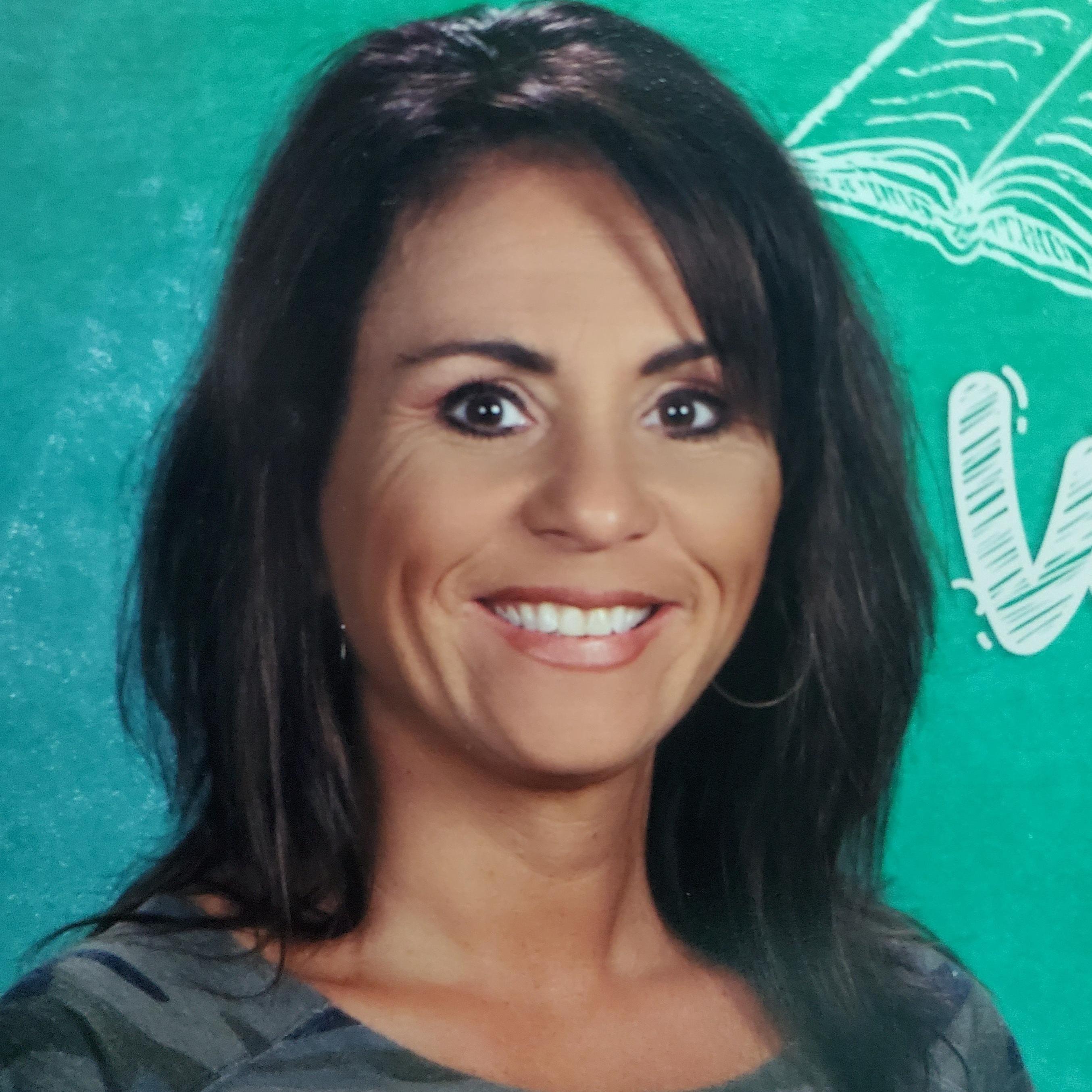 Leslie Wardrep's Profile Photo