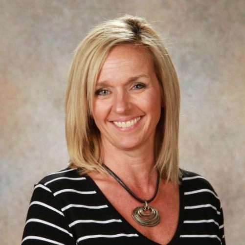 Dawn Walters's Profile Photo
