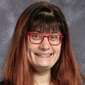 Rachel Erlandsen's Profile Photo