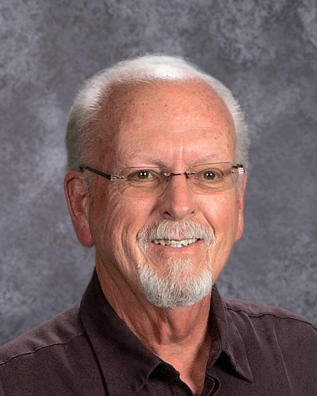 M. Shelton