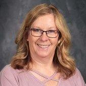 Jill Hadwiger's Profile Photo