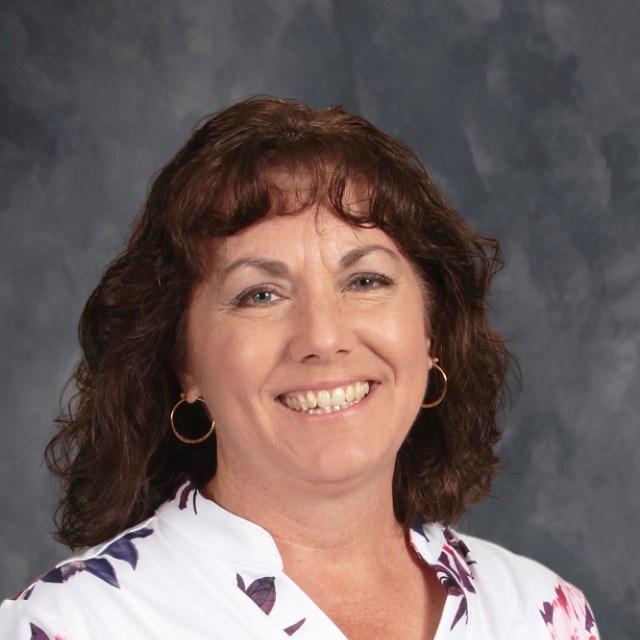 Sharon Bennett's Profile Photo