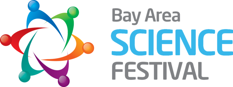 Bay Area Science Festival 10/26/19 Featured Photo