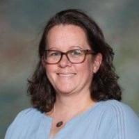 Lisa Herb's Profile Photo
