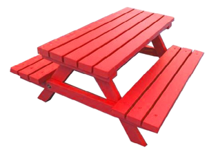 Red Picnic Table.png