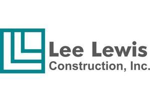 lee lewis logo