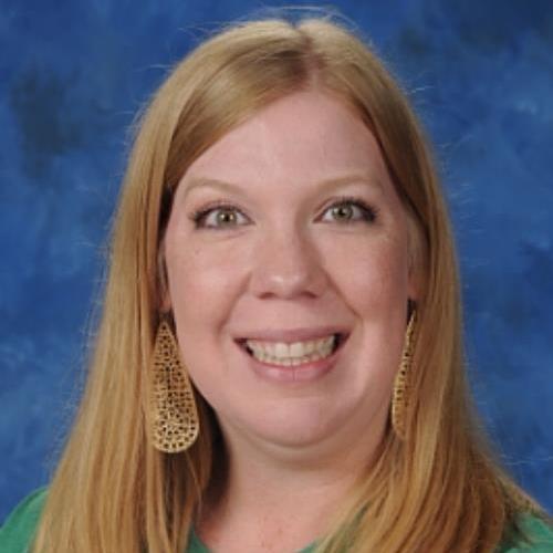 Renee Desilets's Profile Photo