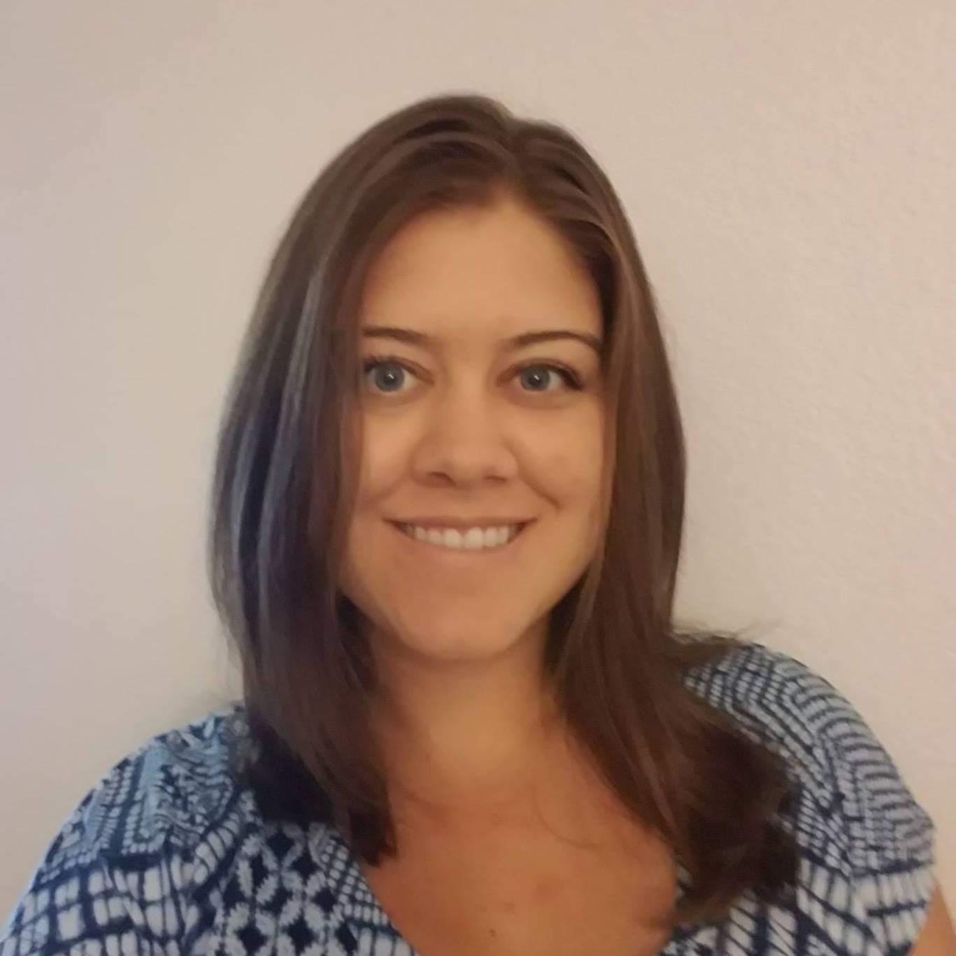 Alicia Myers's Profile Photo