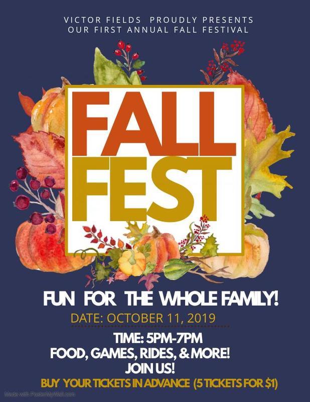 fall festival jpg