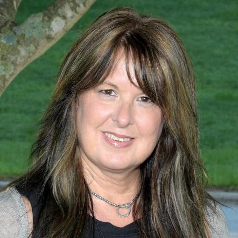 Jennifer McNeill's Profile Photo