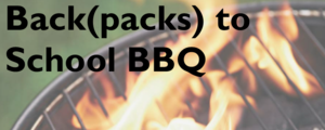 Save the date - Back to school BBQ ENG snip.png