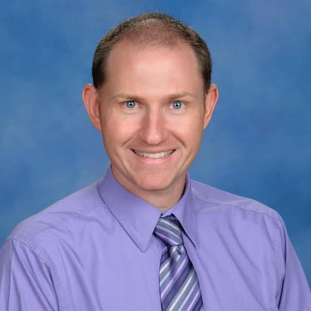 John Kowalik's Profile Photo