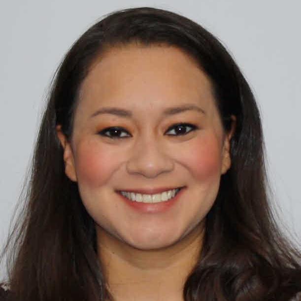 Karen Noriega's Profile Photo