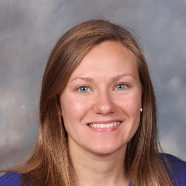 Allison Bahneman's Profile Photo