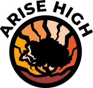 ARISE HS circular white bg.jpg