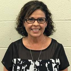 Nelda Mills's Profile Photo
