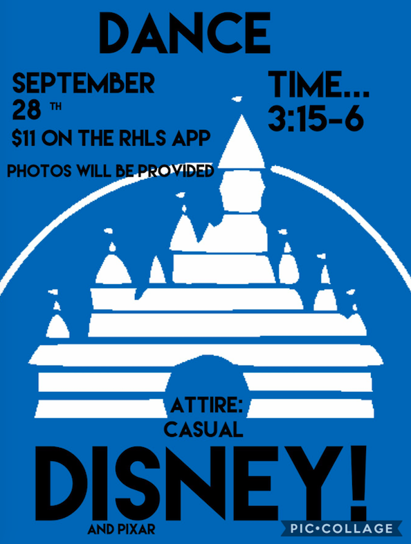 Disney Dance.png