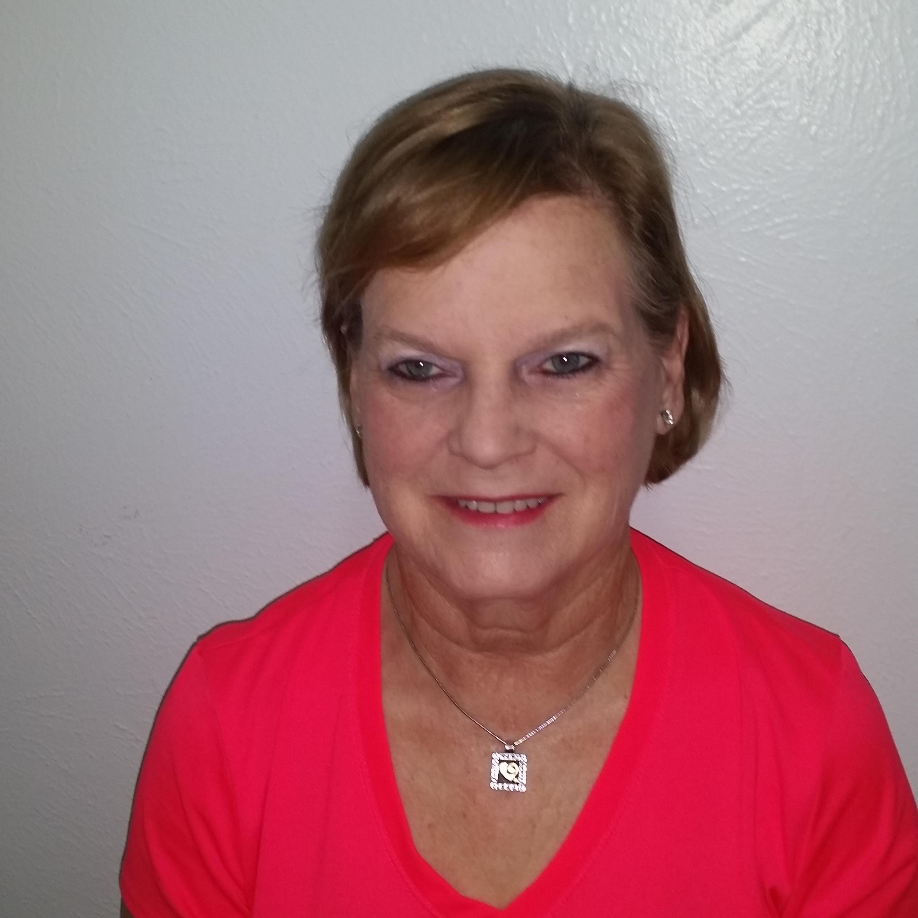 Pat Rodriguez's Profile Photo