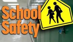 School Safety.jpg