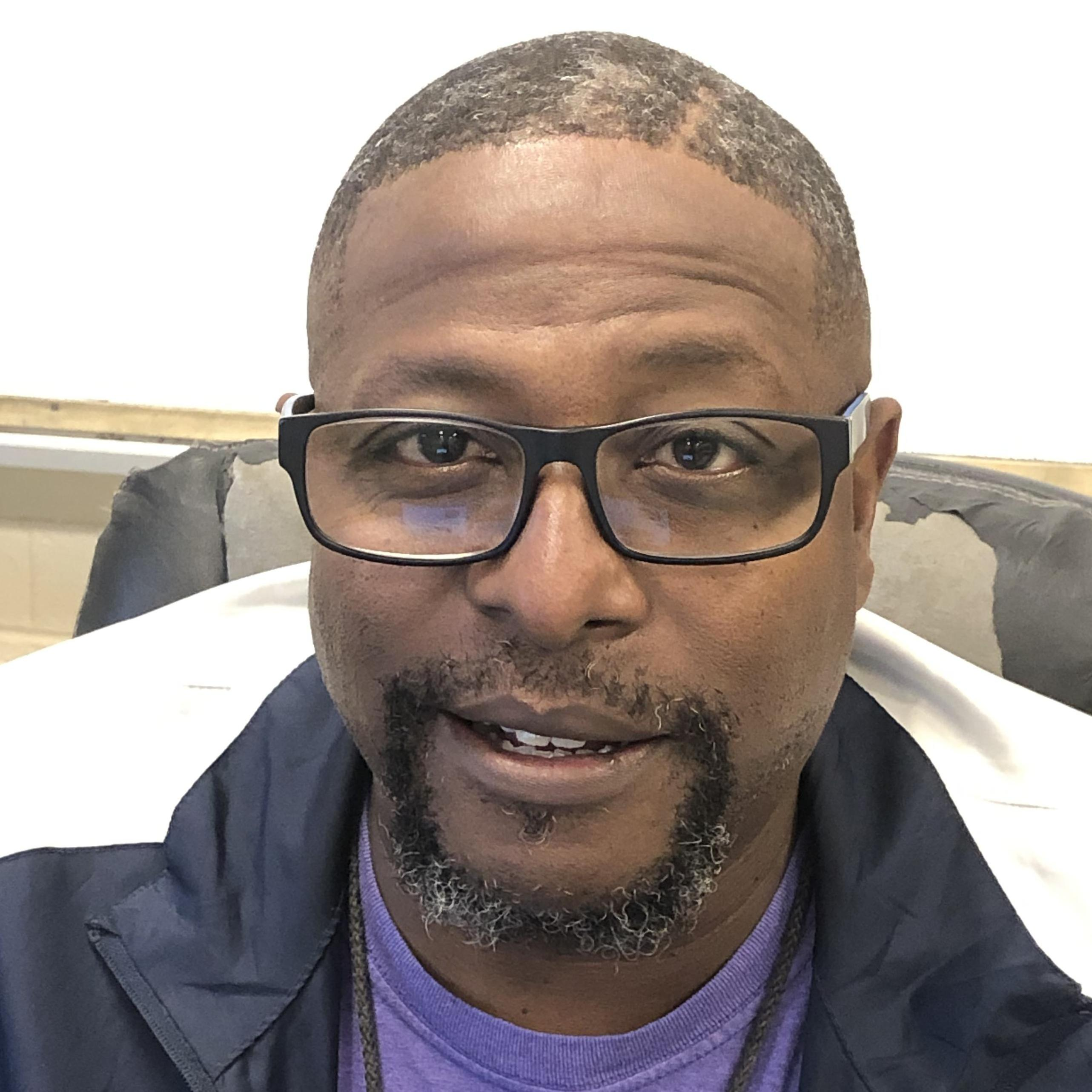 Randy Smith's Profile Photo