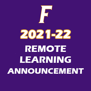 Remote Learning announcement 2021-2022.png
