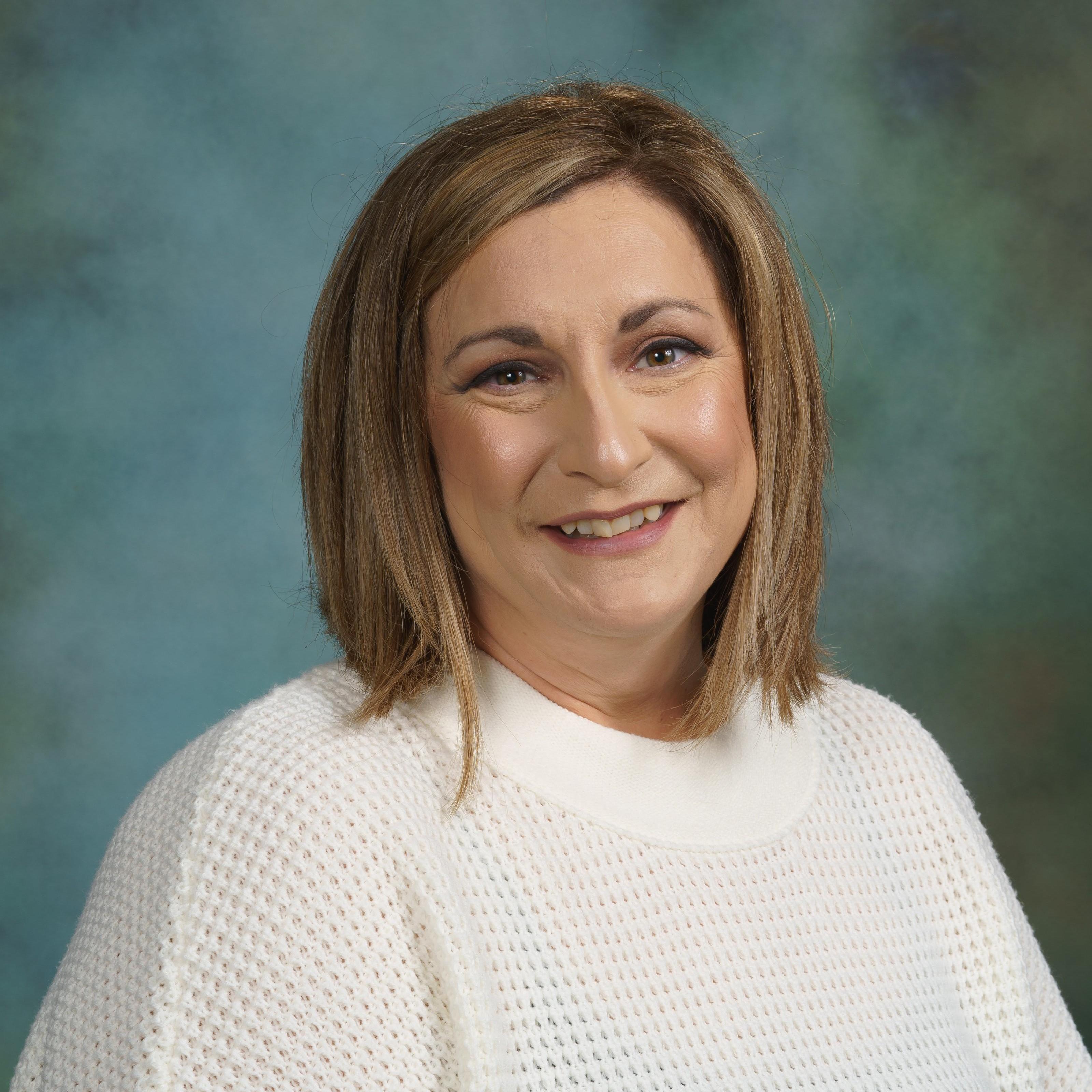Suzanne Marchello's Profile Photo