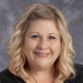 Danielle Pierce's Profile Photo