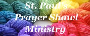 prayer shawl ministry2.jpg