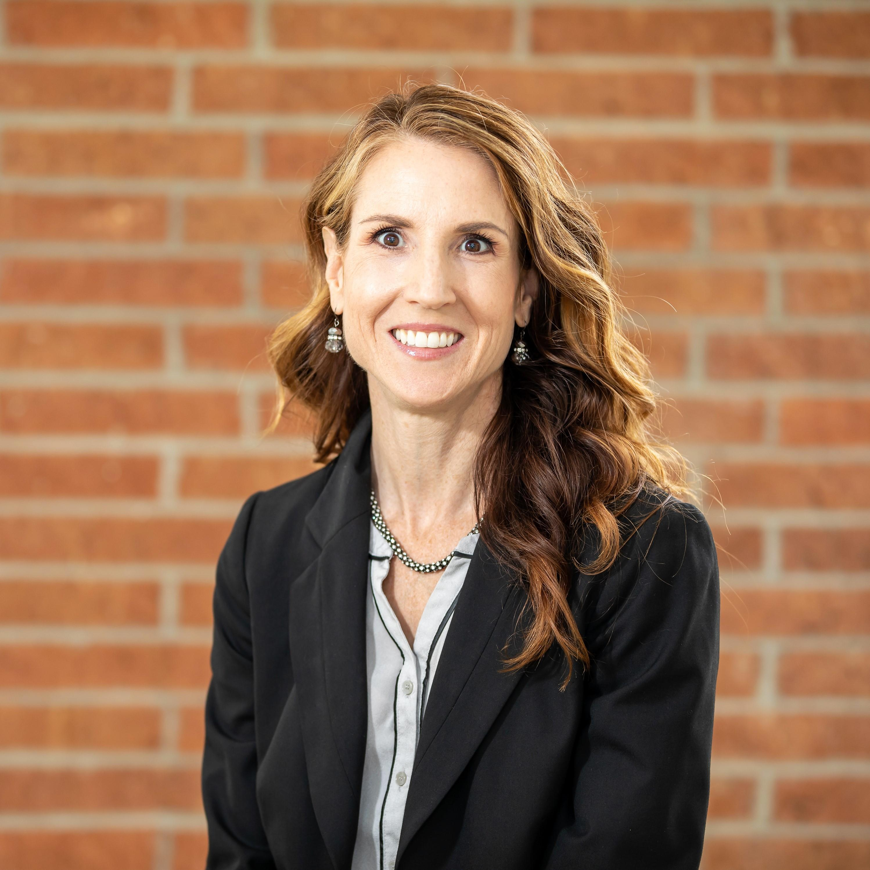 Lisa Ward's Profile Photo