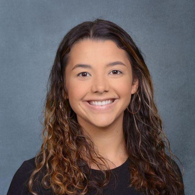 Tabitha Newcomb's Profile Photo