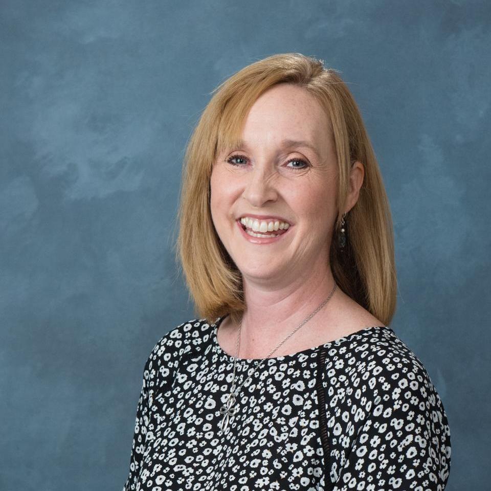 Karen McKinney's Profile Photo