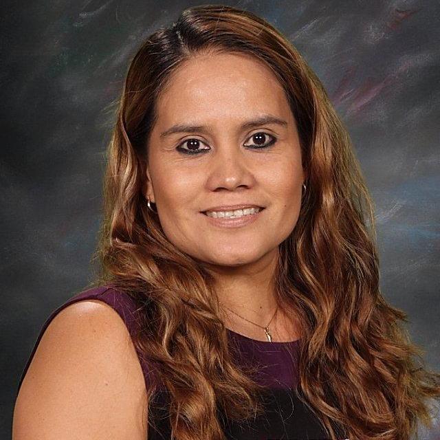 Beatrice Ramirez's Profile Photo