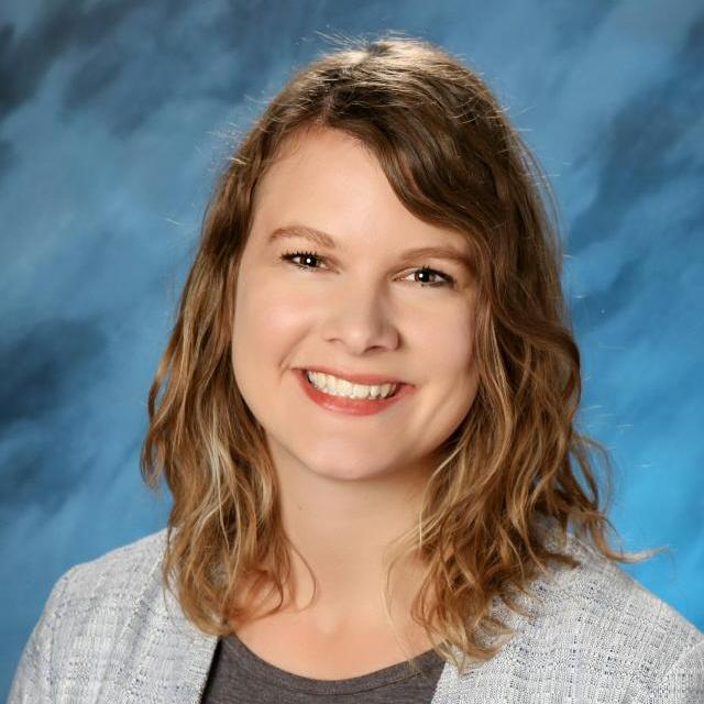 Kira Skinner's Profile Photo